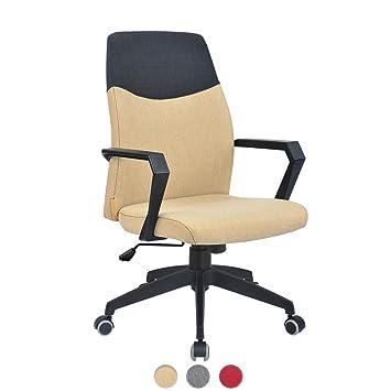 KAYELLES FLET Chaise Bureau Design