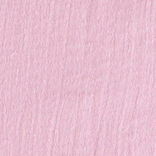 Pink Gauze - 9