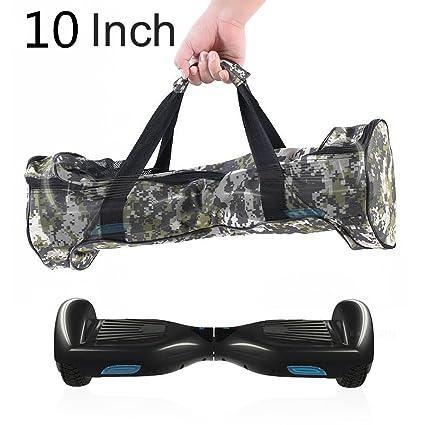 Scooter Bolsa de transporte bolso Smart Electric Hoverboard, 10 Inch