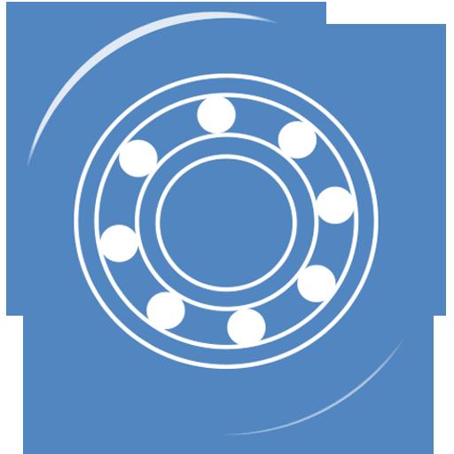robel-bearings