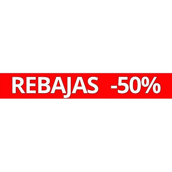 Oedim Vinilo Rebajas 150x22cm | Personaliza el Descuento ...