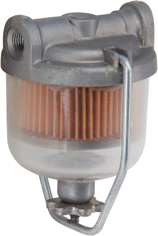 [ZHKZ_3066]  Amazon.com: Glass Bowl Fuel Filter: Automotive | Sediment Bowl Fuel Filter |  | Amazon.com