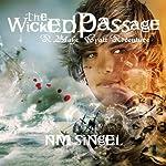 The Wicked Passage: A Blake Wyatt Adventure | N. M. Singel