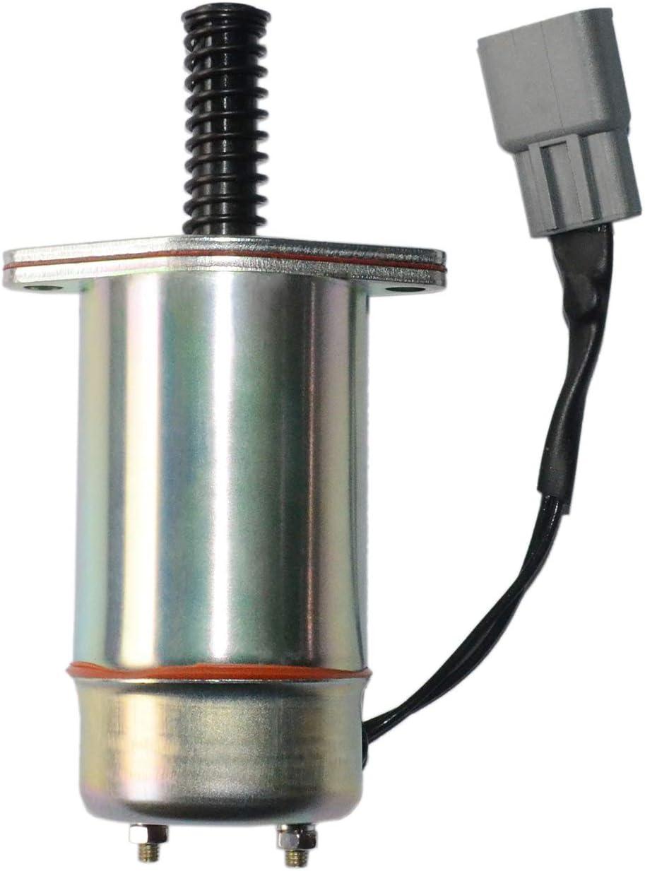 sans Chambre /à air 50 mm Tiantian Lot de 2 valves Presta en Alliage daluminium pour v/élo de Route Convient /à la Plupart des Jantes