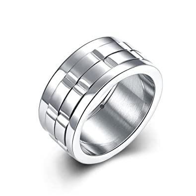 Gear Wedding Rings Is It Wrong To Want The Kinekt Gear Ring As My