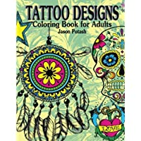Amazon Best Sellers Best Body Art Tattoo