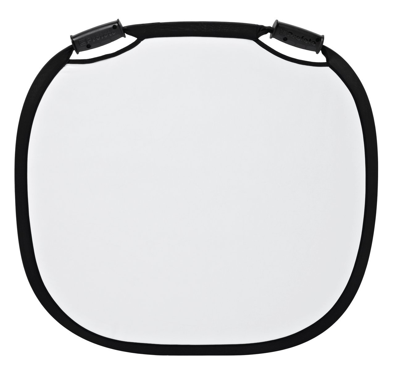 Profoto Medium Reflector - Silver/White by Profoto Reflectors (Image #2)