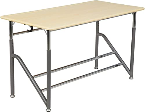 Vari Education Modern Office Desk