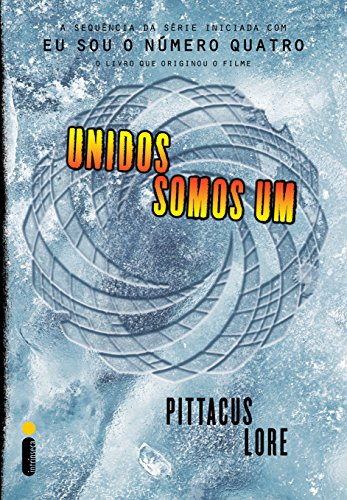 OS LEGADOS DE LORIEN LIVRO 1 EPUB DOWNLOAD