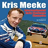 Kris Meeke, Simon McBride, 1845840712