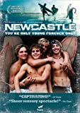 Newcastle - You're Only young forever once