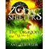 The Dragon, The Witch, and The Wedding: A Zodiac Shifters Paranormal Romance: Taurus