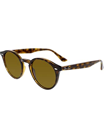 d290016dff036f Ray-Ban Herren Sonnenbrille orb2180 Gr. 49, grün G  Amazon.co.uk   Electronics