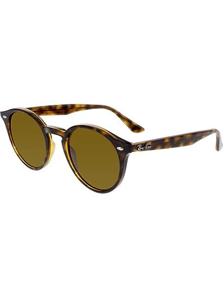 64f57603eb1b3 Ray-Ban Herren Sonnenbrille orb2180 Gr. 49