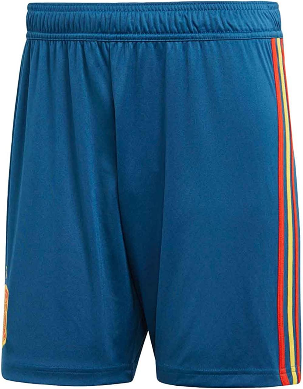 adidas Br2711 - Pantalones Cortos Hombre: Amazon.es: Ropa y accesorios