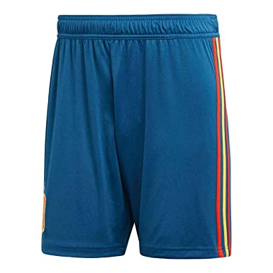 Hombre adidas Fef H SHO Pantalones Cortos