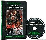 Buy Godzilla Vs. Hedorah