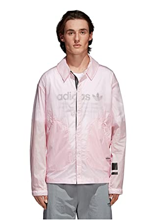 Adidas CV5821 Veste Homme, Clpink, FR (Taille Fabricant   XS) a0a90cacc207