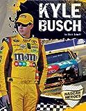 Kyle Busch (Nascar Heroes)