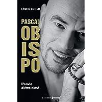 Biographie Pascal Obispo