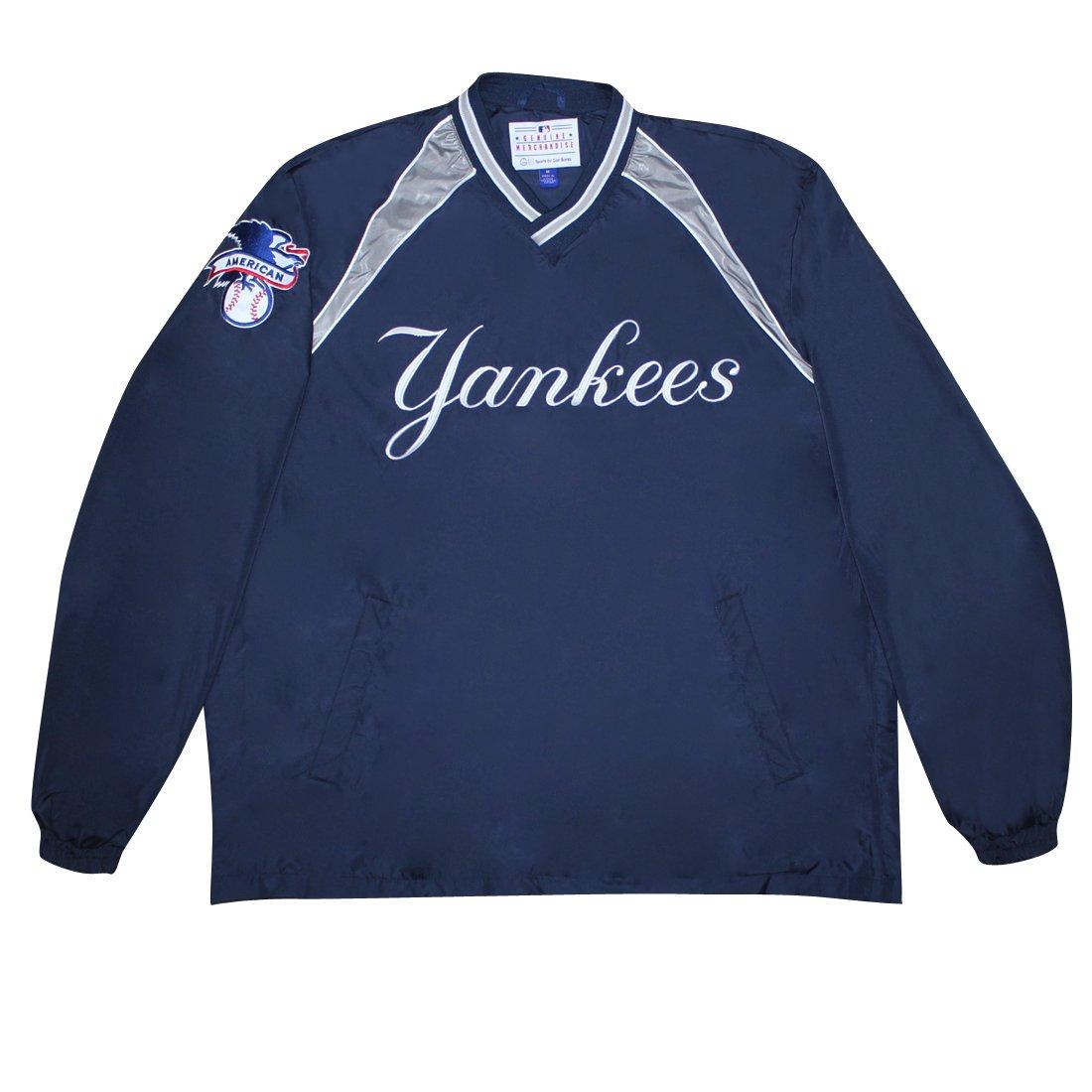 Big & Tall para hombre Athletic cortavientos chaqueta con ...
