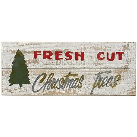 Fresh Cut Christmas Trees Near Me.Amazon Com Hearthside Collection Fresh Cut Christmas Tree