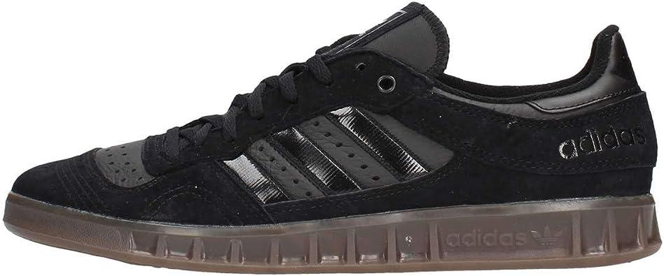 chaussure handball top adidas