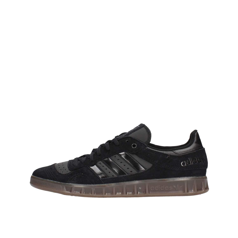 adidas Handball Top Sneaker Low: : Schuhe & Handtaschen