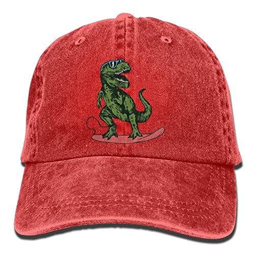 unique KCOUU Gorra de béisbol para color hombre Taille CZU0qZwxr