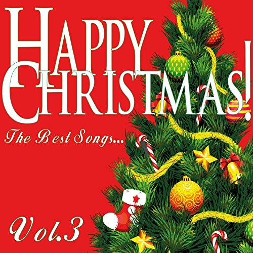 Let's Have an Old Fashioned Christmas (Songs Fashioned Best Old Christmas)