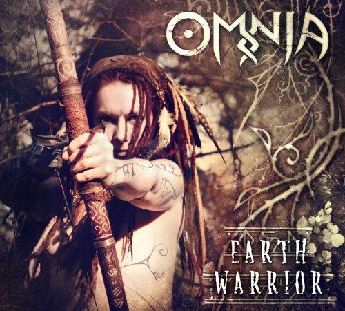 Earth Warrior (Omnia Earth Warrior)