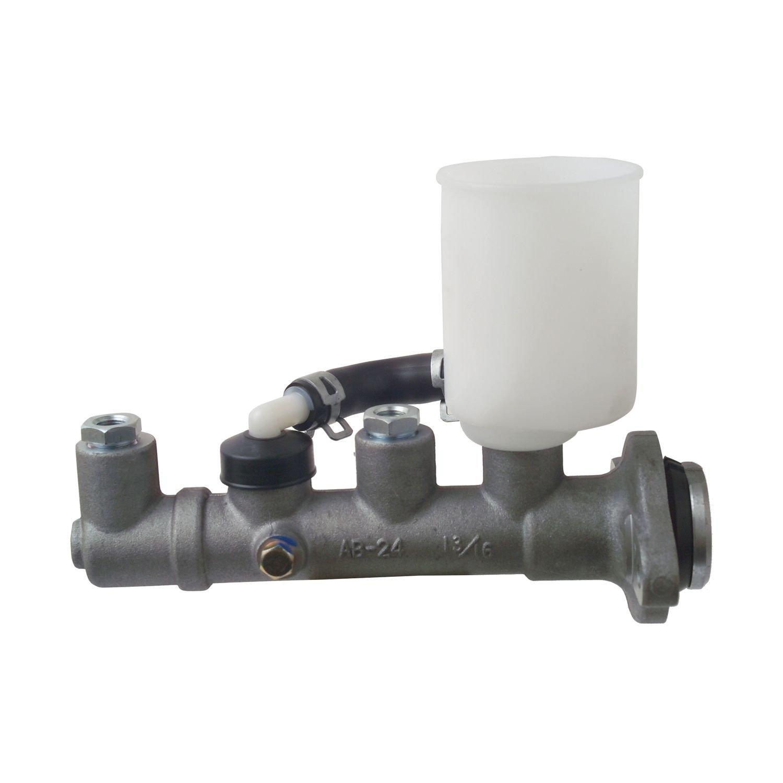Cardone 13-1721 New Select Master Cylinder
