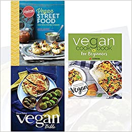 Vegan street food vegan cookbook for beginners and vegan bible 3 vegan street food vegan cookbook for beginners and vegan bible 3 books bundle collection foodie travels from india to indonesia amazon jackie forumfinder Image collections