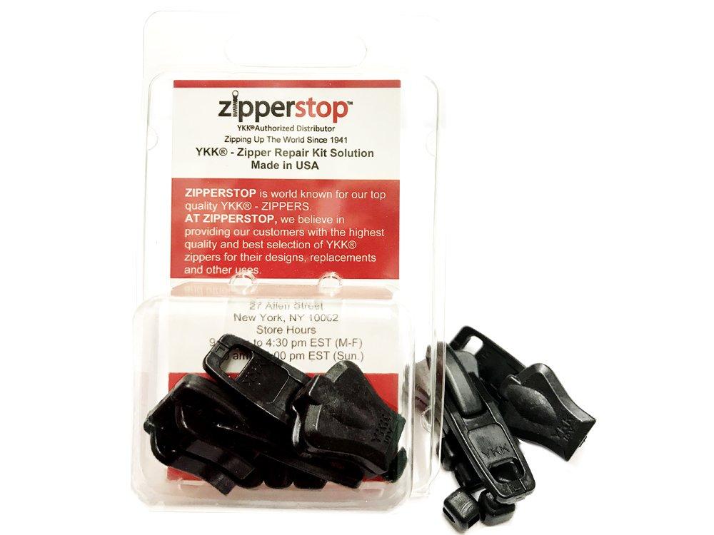 converse shoes high tops zipperstop distributor