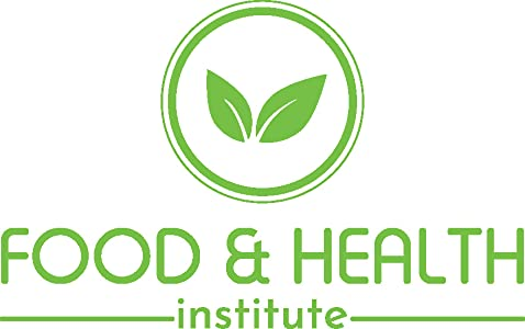 Food and Health Institute