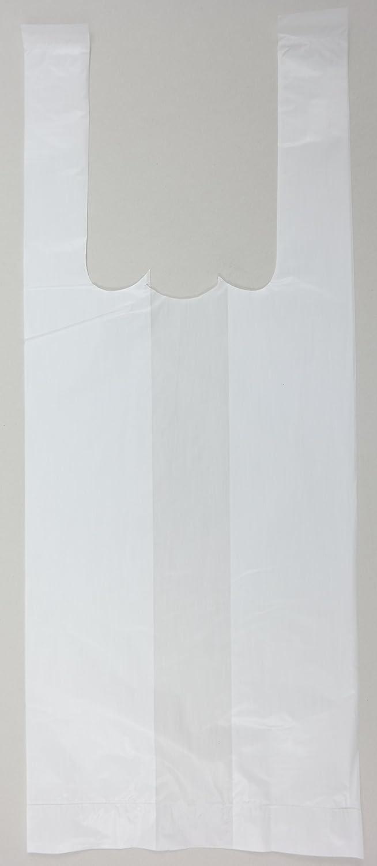 ホワイトPlain Tシャツバッグ2000バッグ/ケース4