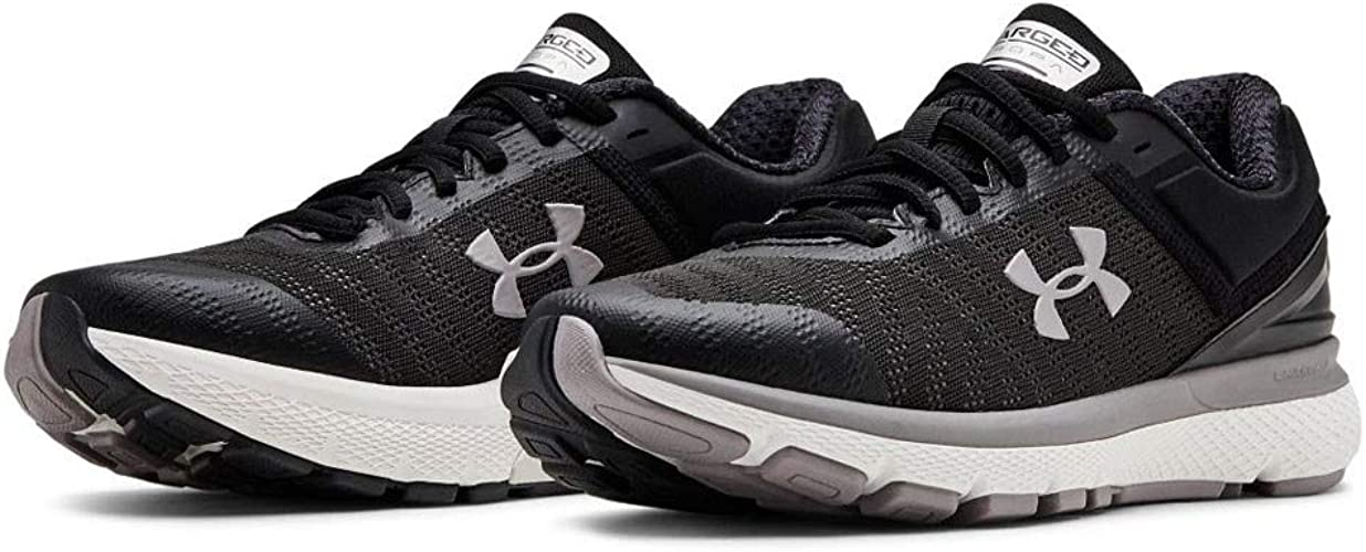 Under Armour Women's Charged Europa 2
