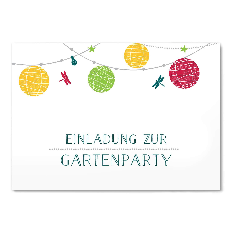 Tarjetas de invitación para cumpleaños infantil, unicornio ...