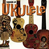 Legends of Ukulele