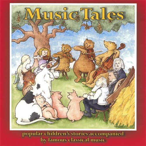 Image result for three little pigs beethoven