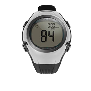 ae3e2ebb121 Relógio Monitor Cardíaco ALTIUS + Calorias   Frequencímetro  Amazon ...