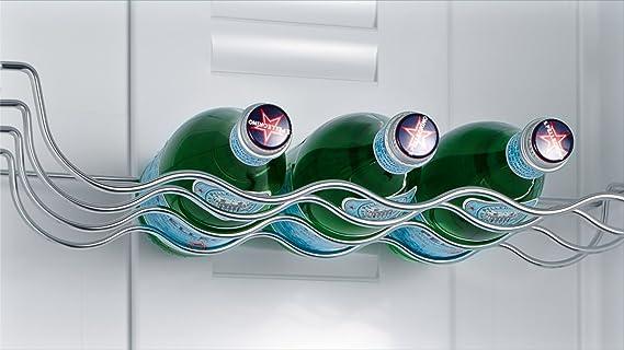 Siemens Kühlschrank 122 Cm : Siemens ki lv iq kühlschrank a cm höhe kwh