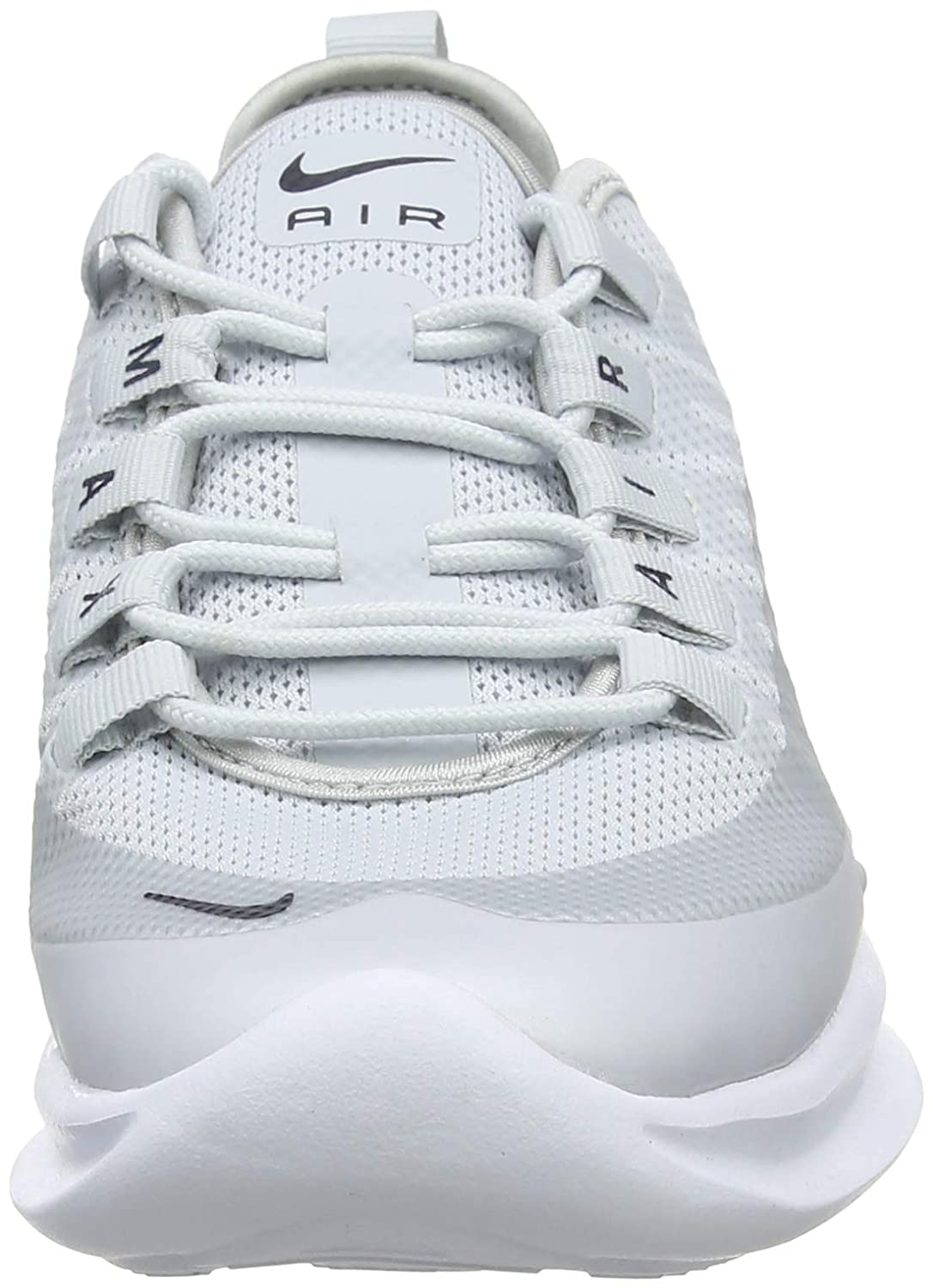 95a92b65dd Nike Women's's Air Max Axis Running Shoes: Amazon.co.uk: Shoes & Bags