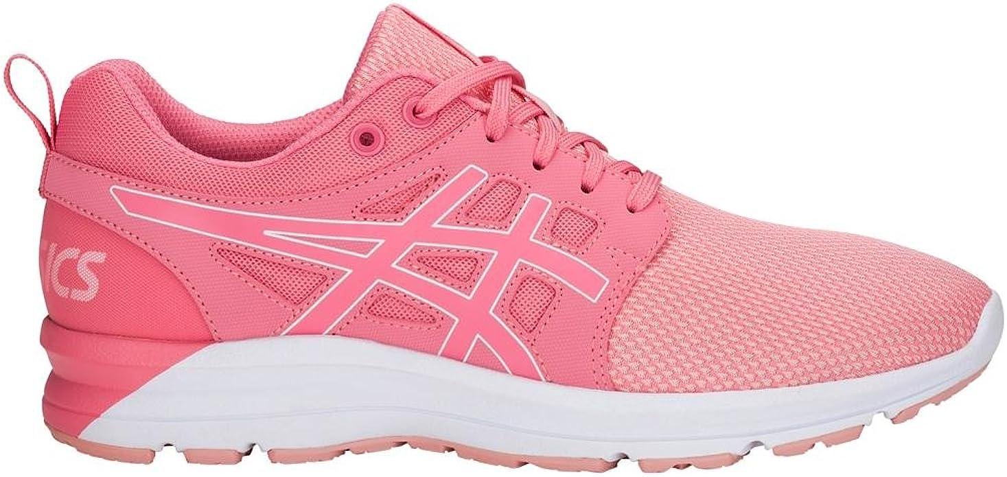 ASICS Women's Torrance MX Running Shoe