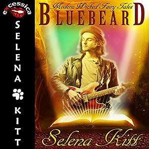 Bluebeard Audiobook