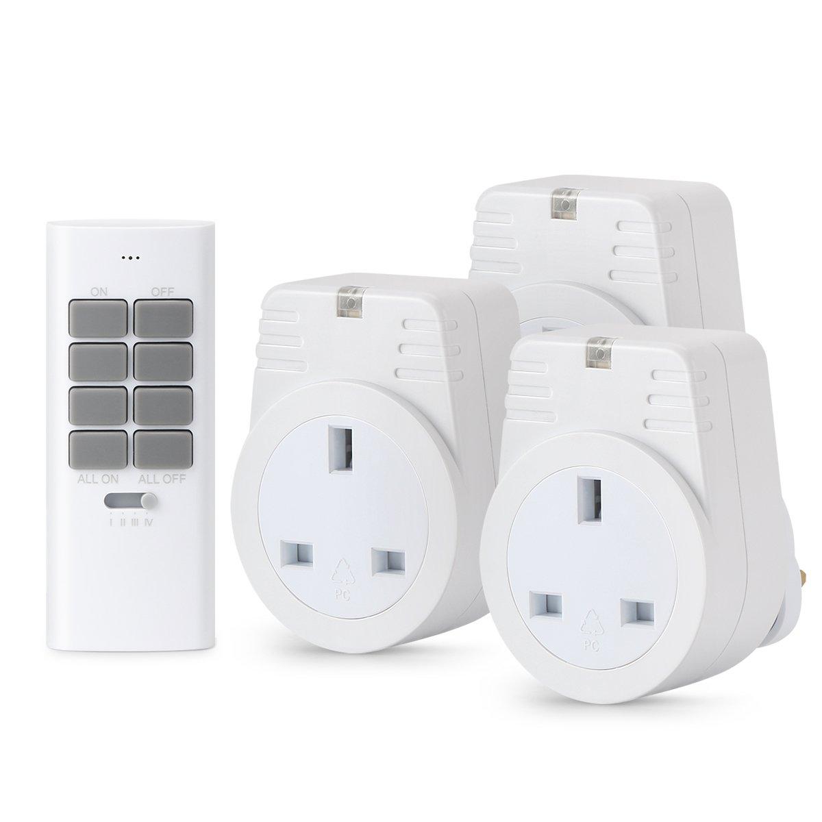 House Light Switch: Amazon.co.uk
