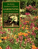 img - for Pat Welsh's Southern California Gardening: A Month-by-Month Guide book / textbook / text book