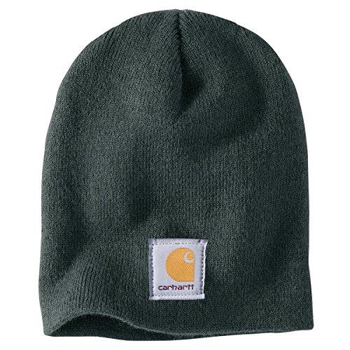 Carhartt Women's Acrylic Knit Hat, elm, OFA -