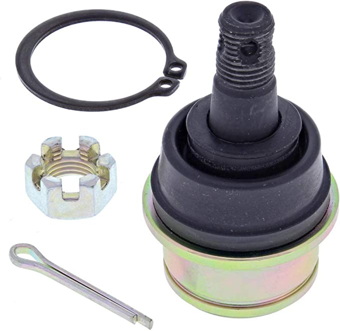 Compatible con / repuesto para TRX 250-300-350-420 – Kit de ...