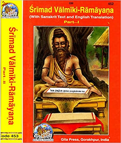 Shrimad Bhagwat Geeta Book In Hindi Pdf Download Gastronomia